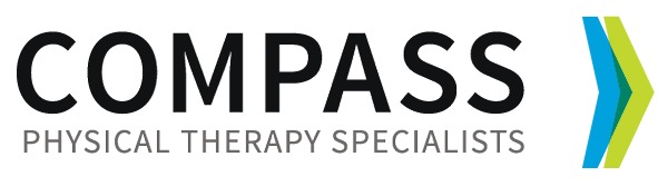 Compass Physical Therapy Specialists
